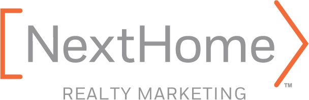 Join NextHome Realty Marketing